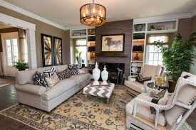 Celebrity Living Rooms 124 Great Living Room Ideas And Designs Photo Gallery Home