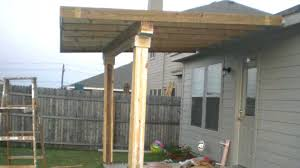 Diy Awning Plans Front Door Awnings For Sale Canopy Kits Wood Build Awning If The