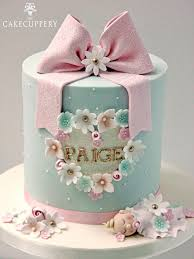 cake ideas for girl cake for birthday girl 18th ideas deliciouscakes with regard to