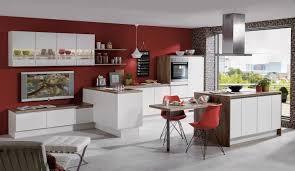eckschrank küche eckschrank küche auszug inspiration über haus design emejing