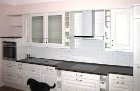 landhausküche gebraucht im landhausstil faszinierend auf dekoideen fur ihr zuhause oder
