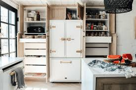ikea corner kitchen cabinet shelf inside our kitchen cabinets organizing ideas nesting with