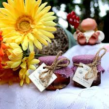 chagne wedding favors 34 best honey wedding favors images on honey wedding
