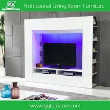best tv unit designs in india tv stand beautiful led tv unit wood led tv wall unit design syg