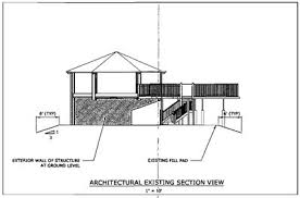 Treehouse Villas Floor Plan Mouseplanet Walt Disney World Park Update By Mark Goldhaber
