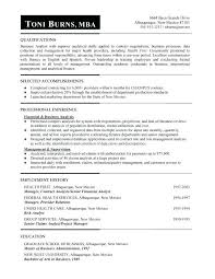 functional resume sles for career change here are career change resume sles functional resume sle