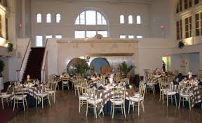 unique wedding reception locations the vault wedding venue socolumbus www socialcolumbus
