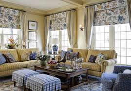 French Country Dining Room Ideas by Coffee Tables Dining Room Awesome French Country Coffee Table