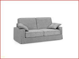 tissu housse canapé housse canapé 2 places avec accoudoirs 21839 canapé 2 places tissu