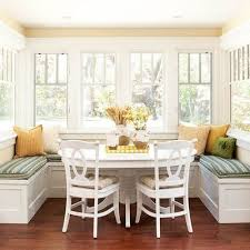 Kitchen Tables And Benches by Modern Kitchen Tables With Magnificent Kitchen Table Bench Home