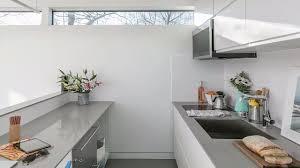 beautiful house design kasita launches sales of high tech micro