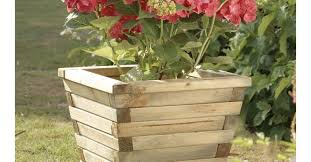 superior pictures wall planters like concrete planters alarming