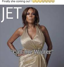 Wendy Williams Memes - wendy williams meme called transphobic after caitlyn jenner reveal