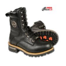 ladies black biker boots bikers gear online usa buy 99 leather jackets for men