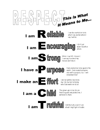 Conflict Resolution Worksheets For Kids Respect Lesson For Safety Attitude Etc Rschurchlady Blogspot