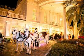 wedding venues in orlando fl ballroom church wedding venue in orlando fl