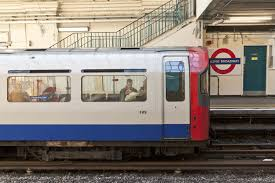 kitchen ideas ealing broadway antisuicide phones at station london