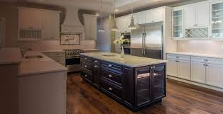 westchester modular homes modular u0026 prefab home manufacturer