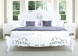 shabby chic bed large size of bedroom simply shabby chic