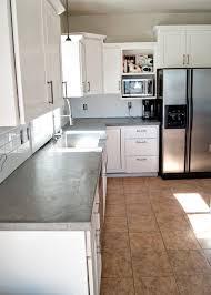 grouting kitchen backsplash the essence of designing grouting kitchen backsplash artbynessa