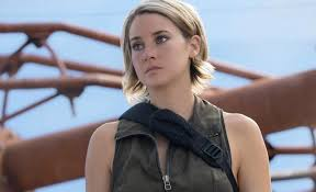 shailene woodley has officially quit the divergent movies mtv uk
