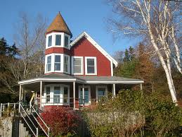 house with tower tower victorian house old house plans 75502