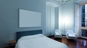 what color to paint a room great colors to paint a bedroom
