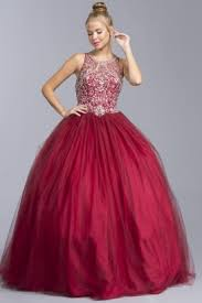 middle school graduation dresses graduation dresses for middle school and college