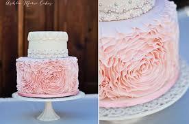 Cake Decorating Classes Utah Cake Decorating Classes Utah Best Cake 2017