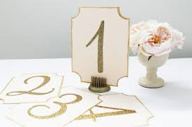 Laser Cut Table Numbers Table Number Design Table Design And Table Ideas