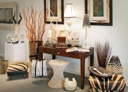 living room must styling accessories plan n design