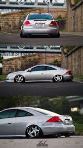 slammed cars 49 best top 50 slammed cars images on pinterest slammed cars