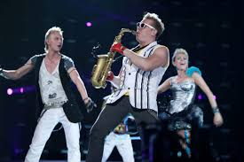 Epic Sax Guy Meme - moldova at the eurovision song contest recent history songs and more