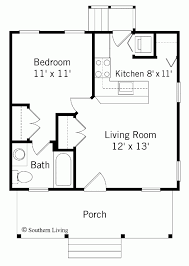 small one bedroom house plans one bedroom house plans buybrinkhomes com