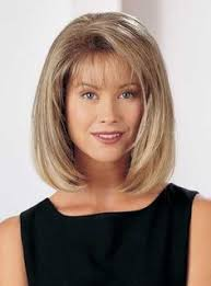 wigs medium length feathered hairstyles 2015 30 hairstyles for women over 50 medium length hairstyles 50th