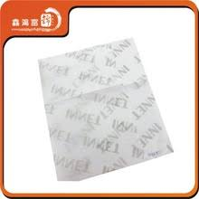 cheapest wrapping paper printed soap wrapping paper wholesale wrapping paper suppliers