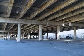 lexus of birmingham aldot director john cooper discusses bridge replacement project in