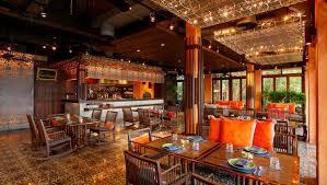 cuisine restaurant บาบา โซลฟ ด ร านอาหารไทยน องใหม baba soul food