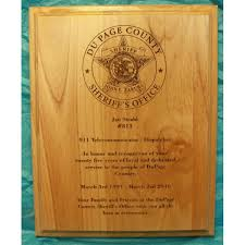 retirement plaque retirement plaque this beautiful solid maple plaque makes a great