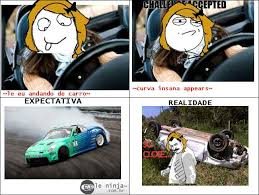 Drift Meme - drift memedroid