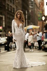 wedding gowns wedding gowns plus size spicing up the mood