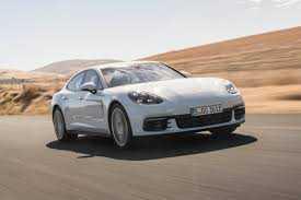 new porsche electric 2017 porsche panamera 4 e hybrid review autocar