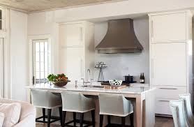 interiors cuisine best interior home colors neutral paint color idolza