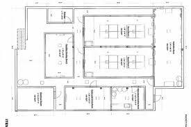 basement floor plan green leaf basement floor plan gilbert flickr floor plan