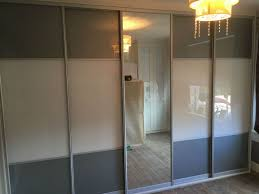 Hendry Installations  Fitted Wardrobes  Fitted Bedrooms Dumbarton - Bedroom fitters