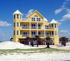 florida beach house free stock photo public domain pictures