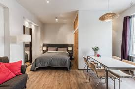 one bedroom apartments to rent studio apartments for rent fresh at wonderful decoration one