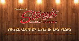 las vegas at thanksgiving country dancing nightclub stoney u0027s rockin u0027 country las vegas