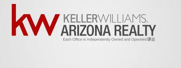 Lifestyle Homes Of Arizona Kristan Cole Real Estate Network