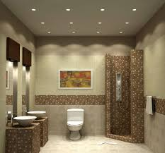 bath remodeling ideas for small bathrooms gnscl small bathroom
